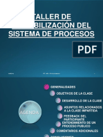 Procesos MPM - 24.08.2017