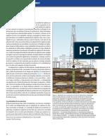 Registros-de-lodo.pdf