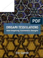 Azdoc.pl Gjerde e Origami Tessellations