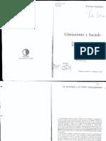 Guardini Romano - Cristianismo y sociedad - fragmento.pdf