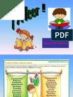 Guía de Matematicas Adiciones , Sustracciones, Calculo Mental