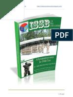 issb,book#2.pdf