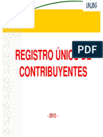 CURSO DE DOCUMENTACION DE COMPROBANTES DE PAGO.pdf