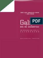 02 Galileo En El Infierno - Un Dialogo Con Paul K Feyerabend.pdf