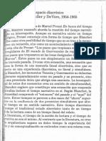 EDIFICIO 4.pdf