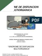 SINDROME_DE_DISFUNCION_MULTIORGANICA.ppt