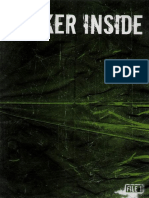 Hacker Inside - Vol. 1.pdf