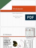 Modulacioon.pdf