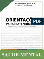 SAÚDE MENTAL.pdf
