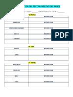 Test ARBOL proyectivo.docx