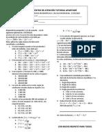 EVAL DE MATII.pdf