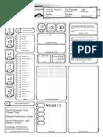 Llaves lvl 3.pdf