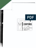lenceria4.pdf
