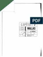 lenceria7.pdf