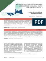 1190-2636-1-SM.pdf