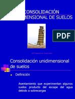 249575362-consolidacion-ppt
