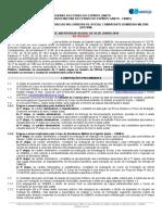 edital_042018_oficial_qocbm.pdf