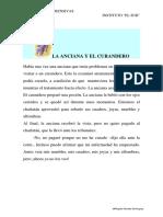 la-anciana-y-el-curandero.pdf