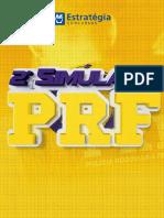 PDF-Simulado-PRF.pdf
