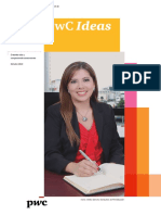 pwc-ideas-4ta-edicion.pdf