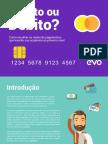 EbookPagamento