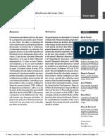 formulación psicodinámica del caso.pdf