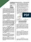 Gaceta Oficial 41452 Derogatoria Regimen Cambiario