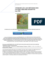introdu-ccedil-atilde-o-aos-m-eacute-todos-dos-ensinamentos-segundo-grigori-grabovoi-portuguese-edition.pdf