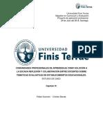 Propuesta de intervención e implementación (Autoguardado).docx