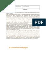 FORTALEZAS (2)