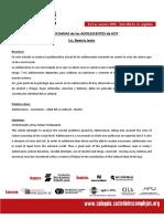 JANIN-Beatriz-ENCRUCIJADAS-de-los-ADOLESCENTES.pdf