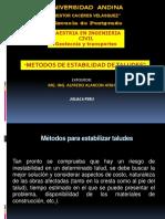 9.- METODOS PARA ESTABILIZACION.pdf