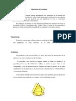 Aplicaciones-de-la-parábola-2.docx