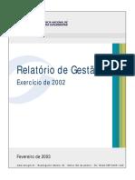 relatorio_gestao_2002