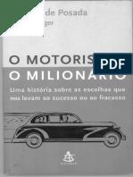 15629557-O-Motorista-e-o-Milionario.pdf