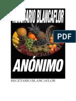 anonimo-recetario-blancaflor.pdf