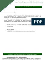 aula5_dir_admin_TE_INSS_Lei de Improbidade Administrativa e Lei 9784_99.pdf