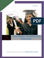 Test-Orientacion-Vocacional.pdf