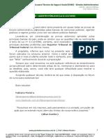 aula6_dir_admin_TE_INSS_8112_90.pdf