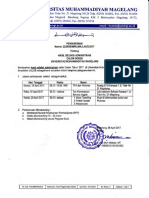 Pengumuman-lolos-administrasi-rekrutmen-dosen-2017.pdf