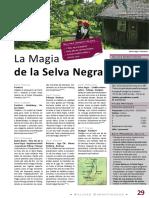 29_Catálogo_Alemania_2018_Version_Latino_America.pdf