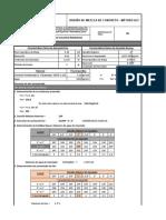 diseño-de-mezcla-tesis (1)