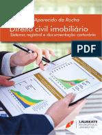 direito_civil_imobiliario.pdf