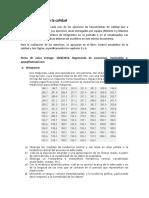 Herramientas Calidad-Ejercicios (1)