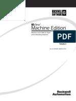 meusers2.pdf