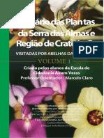 herbario1