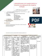 Unidad IV Julio Arreglado - Copia - Copia
