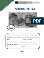 4° COMUNICACION.pdf