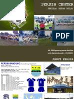 Persib Soccer School