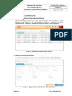 Manual de Usuario - 16-07-18 - TAI